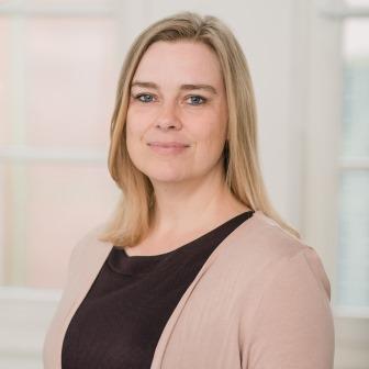 Julia Siegmüller