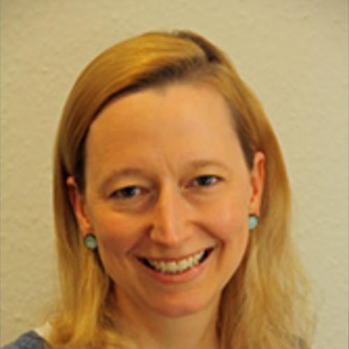 Ulrika Fidler